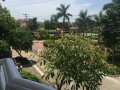 large-house-for-sale-aldea-del-sol-lapu-lapu-mactan-cebu (26)