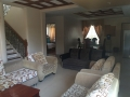 large-house-for-sale-aldea-del-sol-lapu-lapu-mactan-cebu (5)