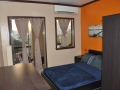 palaciego-uno-1-bedroom-fully-furnished-condo-for-sale-cebu-city (10)