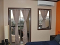 palaciego-uno-1-bedroom-fully-furnished-condo-for-sale-cebu-city (13)