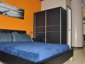 palaciego-uno-1-bedroom-fully-furnished-condo-for-sale-cebu-city (17)