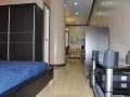 palaciego-uno-1-bedroom-fully-furnished-condo-for-sale-cebu-city (18)