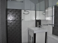 palaciego-uno-1-bedroom-fully-furnished-condo-for-sale-cebu-city (20)