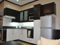 palaciego-uno-1-bedroom-fully-furnished-condo-for-sale-cebu-city (6)