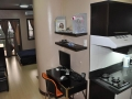 palaciego-uno-1-bedroom-fully-furnished-condo-for-sale-cebu-city (8)
