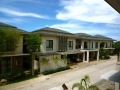 panorama-overlooking-house-and-lot-for-sale-banawa-exterior-view