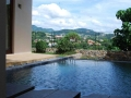 panorama-overlooking-house-and-lot-for-sale-banawa-infinity-swimming-pool