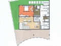 panorama-overlooking-house-and-lot-for-sale-banawa-lower-ground-floor-plan