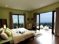 panorama-overlooking-house-and-lot-for-sale-banawa-masters-bedroom-Optimized