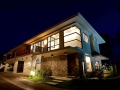 panorama-overlooking-house-and-lot-for-sale-banawa-night-view