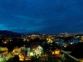panorama-overlooking-house-and-lot-for-sale-banawa-night-view2
