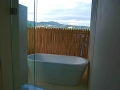panorama-overlooking-house-and-lot-for-sale-banawa-tub