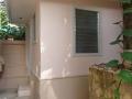 brand-new-prestine-house-and-lot-for-sale-banawa-cebu-city (12).jpg