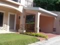 brand-new-prestine-house-and-lot-for-sale-banawa-cebu-city (16).jpg