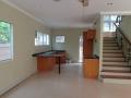 brand-new-prestine-house-and-lot-for-sale-banawa-cebu-city (17).jpg