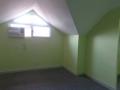 brand-new-prestine-house-and-lot-for-sale-banawa-cebu-city (19).jpg