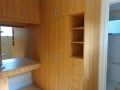 brand-new-prestine-house-and-lot-for-sale-banawa-cebu-city (20).jpg