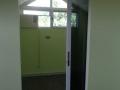 brand-new-prestine-house-and-lot-for-sale-banawa-cebu-city (22).jpg
