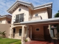 brand-new-prestine-house-and-lot-for-sale-banawa-cebu-city (3).jpg