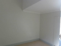 brand-new-prestine-house-and-lot-for-sale-banawa-cebu-city (6).jpg