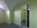 brand-new-prestine-house-and-lot-for-sale-banawa-cebu-city (7).jpg