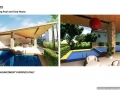 Serenis-House-and-Lot-Liloan-Cebu-Amenities1