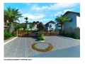 Serenis-House-and-Lot-Liloan-Cebu-Front-Entrance
