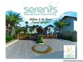Serenis-House-and-Lot-Liloan-Cebu1