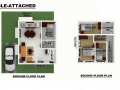 Serenis-Single-Attached-House-for-Sale-Liloan-Cebu-Floorplan