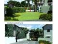 Serenis-House-and-Lot-Liloan-Cebu-Amenities2