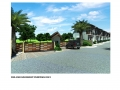 Serenis-House-and-Lot-Liloan-Cebu-Back