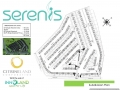 Serenis-House-and-Lot-Liloan-Cebu4