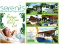 Serenis-House-and-Lot-Liloan-Cebu5