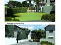 Serenis-House-and-Lot-Liloan-Cebu-Amenities2