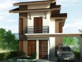 Serenis-Single-Detached-House-for-Sale-Liloan-Cebu