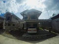 south-glendale-mahogany-house-for-sale-resale-talisay-cebu (1)