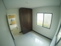 south-glendale-mahogany-house-for-sale-resale-talisay-cebu (11)