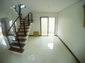 south-glendale-mahogany-house-for-sale-resale-talisay-cebu (14)