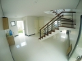 south-glendale-mahogany-house-for-sale-resale-talisay-cebu (15)