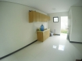 south-glendale-mahogany-house-for-sale-resale-talisay-cebu (16)