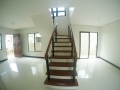 south-glendale-mahogany-house-for-sale-resale-talisay-cebu (17)