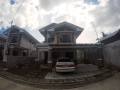 south-glendale-mahogany-house-for-sale-resale-talisay-cebu (2)