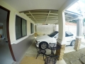 south-glendale-mahogany-house-for-sale-resale-talisay-cebu (3)