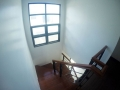 south-glendale-mahogany-house-for-sale-resale-talisay-cebu (40)