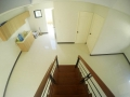 south-glendale-mahogany-house-for-sale-resale-talisay-cebu (41)