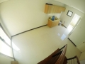 south-glendale-mahogany-house-for-sale-resale-talisay-cebu (42)