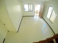 south-glendale-mahogany-house-for-sale-resale-talisay-cebu (43)