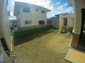 south-glendale-mahogany-house-for-sale-resale-talisay-cebu (45)