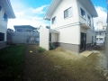 south-glendale-mahogany-house-for-sale-resale-talisay-cebu (46)