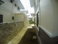 south-glendale-mahogany-house-for-sale-resale-talisay-cebu (5)